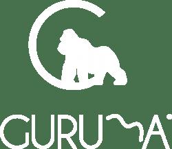 Logo_Guruma_Sport - Vêtements et accessoires de sport