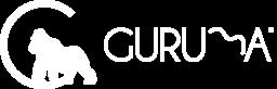 Logo GurumaSport